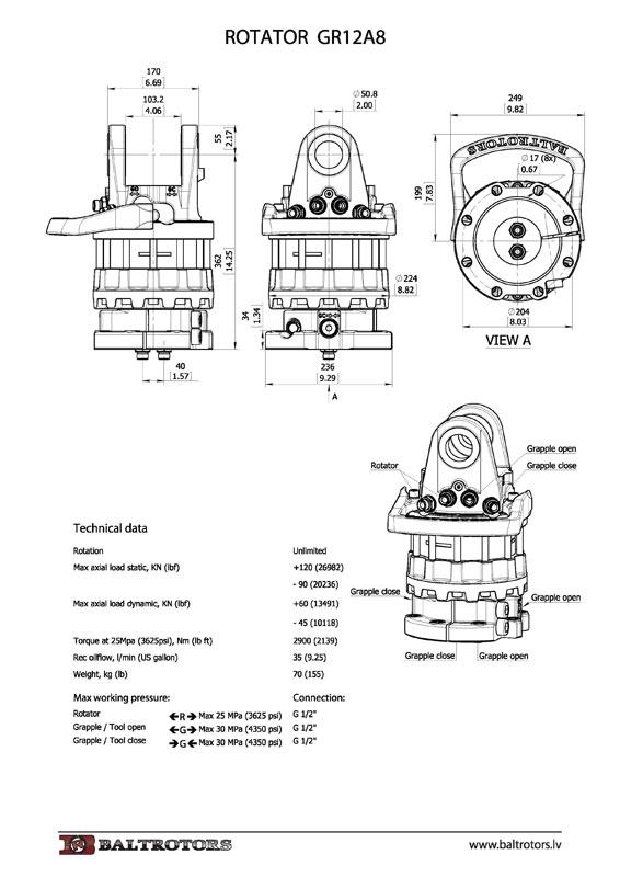 http://www.stkovrov.ru/files/prod/rotator/gr/gr12a8_.jpg