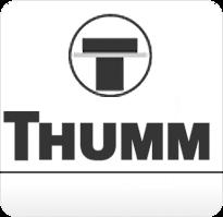 thumm